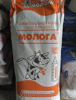 ЗЦМ сухое молоко Молога - 20