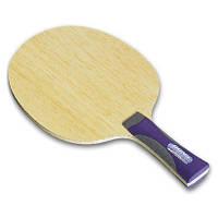 Основание теннисной ракетки Donic Persson Carbotec
