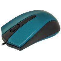 Мишка Defender Optimum MS-950 USB green (52953)