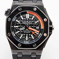 Часы Audemars Piguet Royal Oak Offshore Diver.класс ААА