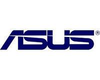 Спецпредложения по матрицам для ноутбуков ASUS