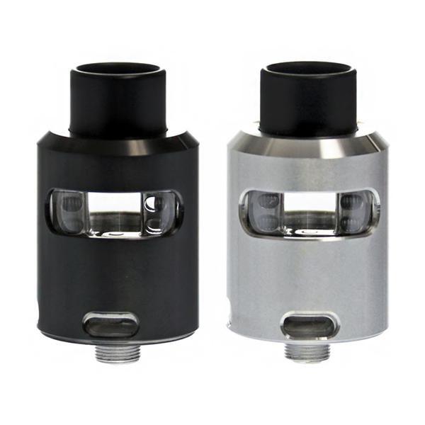 GeekVape Tsunami 24 plus RDA - Атомайзер для электронной сигареты. Оригинал