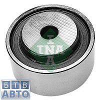 Ролік ГРМ направляючий Fiat Doblo 1.6 16V 2000-2011 (Ina 532 0209 10)