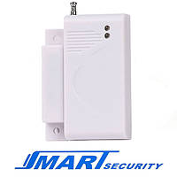 Датчик Smart security SS-MAG433