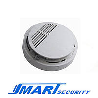 Датчик дымовой Smart security SS-168