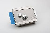 Электромеханический замок ARNY Rim (ATIS Lock)