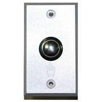 Кнопка Oltec GB-600A