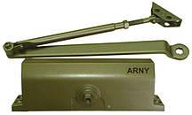 Дверной доводчик ARNY F-1600-3