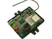 GSM автосигнализация ОКО AVTO-2