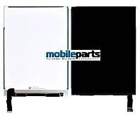 Оригинальный Дисплей LCD 2 Retina, 3 Retina для Apple iPad Mini