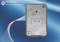 Радио датчик протечки воды Aqua-100