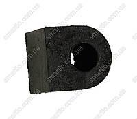 Втулка стабилизатора задняя 13 мм. новая Smart ForTwo 450 Q0000427V003000000