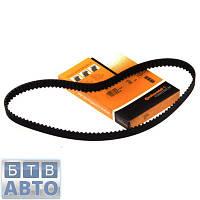 Ремінь ГРМ Fiat Doblo 1.9D 2000-2005 (Contitech CT995)