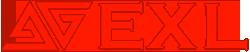 кольца резиновые exl