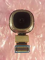 Samsung GT-i9500 камера основная ОРИГИНАЛ Б,У