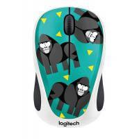Мишка Logitech M238 Gorilla (910-004715)