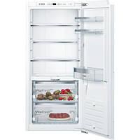 Встраиваемый однокамерный холодильник Bosch KIF41AF30, фото 1