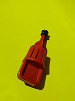 Заглушка масляного щупа (держатель) Mercedes w211/w203 A6460100035 Mercedes