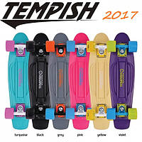 Скейтборд Tempish BUFFY 2017