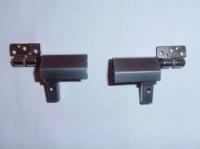 Петли DELL  LATITUDE E6500, M4400