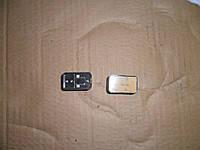 Реле РТТ-1Р 001, РТТ-2 002, ТТЧ для насосов, кондиционеров
