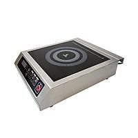 Плита индукционная IP3500