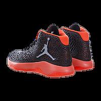 Баскетбольные кроссовки Nike Air Jordan Ultra Fly, фото 1