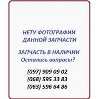 Фильтр воздушный 1016000577 Geely MK (Джили МК)
