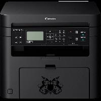 Canon i-SENSYS MF232w с Wi-Fi - Корея