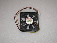 Вентилятор Titan TFD-6020M12Z