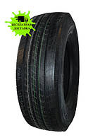 Шина 315/70R22.5 Powertrac Power Contact