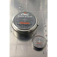 Воск для укладки волос HAIRGUM CLASSIC 400 гр.