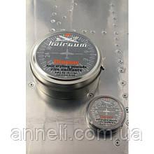 Віск для укладання волосся HAIRGUM CLASSIC 400 гр.