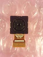 Samsung SM-G360H камера основная ОРИГИНАЛ Б/У