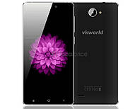 Смартфон ORIGINAL Vkworld VK700X (black) 1Gb/8Gb Гарантия 1 Год!