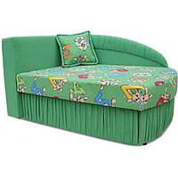 Детский диван Колибри 80 еврокнижка, фото 1
