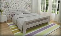 Кровать Милан, фото 1