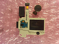 Samsung SM-G360H динамики модуль ОРИГИНАЛ Б/У