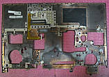 Корпус Верхня частина з тачпадом DELL Precision M6500 (PP08X), фото 2