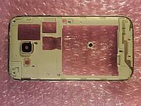 Samsung SM-G360H средняя часть ОРИГИНАЛ Б/У, фото 1