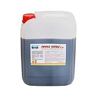 PRIMA Supra б/п  Щелочное беспенное моющее средство (1:20-1:50) 6,5 -100л
