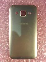Samsung SM-G360H крышка ОРИГИНАЛ Б/У