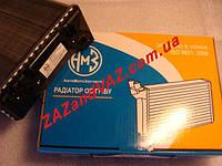 Радиатор отопителя (печки) АМЗ Луганск ВАЗ 2101-2107 PAC-OТ2101