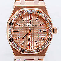 Часы Audemars Piguet Ladies.класс ААА