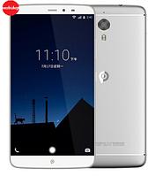 "Смартфон PPTV King 7, 6"", 2560 х 1440, 4G LTE, Helio X10, 8MP/13MP; 3GB RAM/32GB ROM"