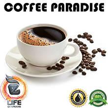 Ароматизатор Inawera COFFEE PARADISE (Райский кофе)