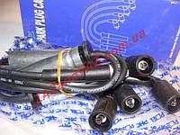 Провода свечные Valeo с наконечниками Корея Авео Aveo 1.5 C1126