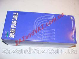 Свічкові дроти Valeo Корея Ланос Lanos 1.6 16 кл. C1127