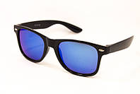 Молодежные солнцезащитные очки