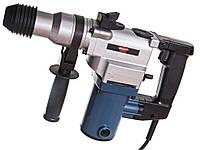 Перфоратор Craft CBH-626
